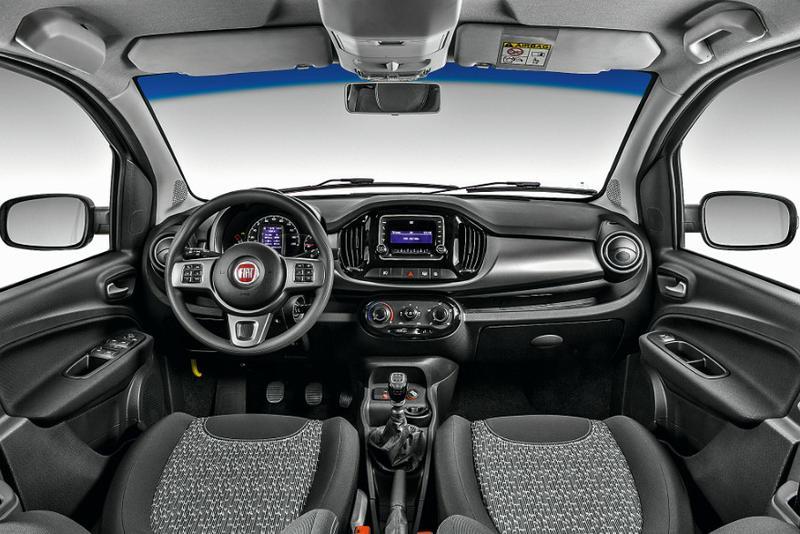 14 dicas na hora de alugar um carro popular