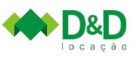D&D Locação e Serviços